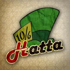 Proyecto Hatta