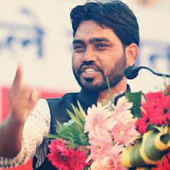 Nagesh Gawali प्रा.नागेश गवळी
