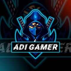 Alok Gaming