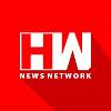HW News Network