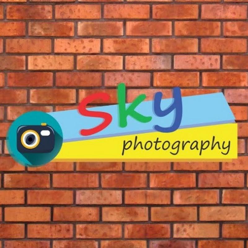 SkyLarK (skylark)