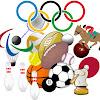 Sports News 24 HD
