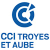 CCITroyes