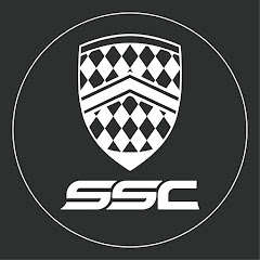 SSC North America