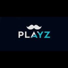 playz bungsu92