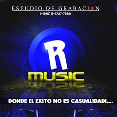 R-Music