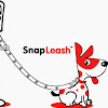 SnapLeash Pet Products