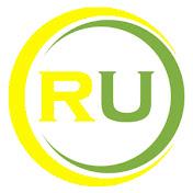 RU News