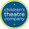 Children's Theatre Company