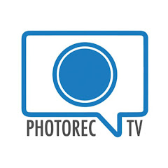 PhotoRec TV