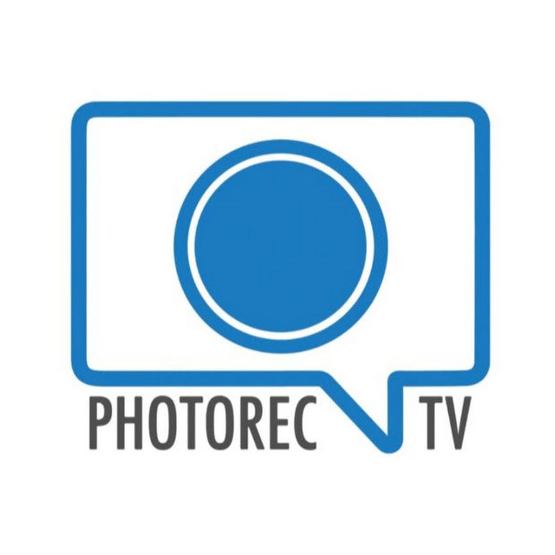Camerarectoby YouTube channel image