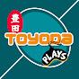 Toyoda Plays