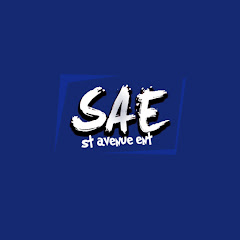 ST AVENUE ENTERTAINMENT