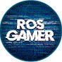 RosGamer_xD