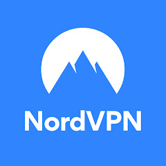 NordVPN.com - The world's most advanced VPN
