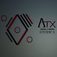 ATX-System´s