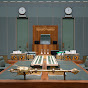 About the House: the official channel of the Australian House of Representatives