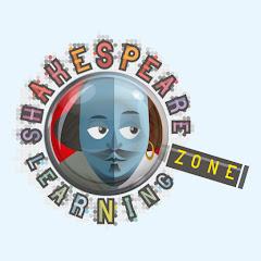 RSC Shakespeare Learning Zone