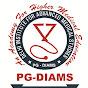 PG DIAMS