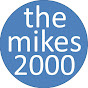 themikes2000