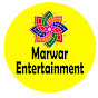 Marwar entertainment