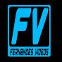 Fernandes Videos™