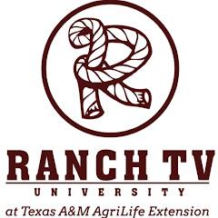 Ranch TV