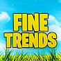 Fine Trends