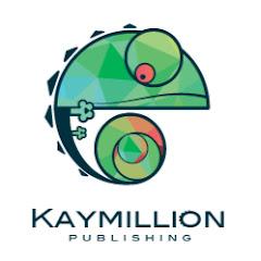Kaymillion