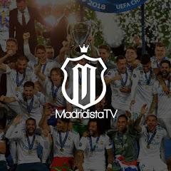 MadridistaTV2