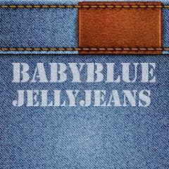 babybluejellyjeans