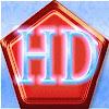 КиноГид / Трейлеры HD