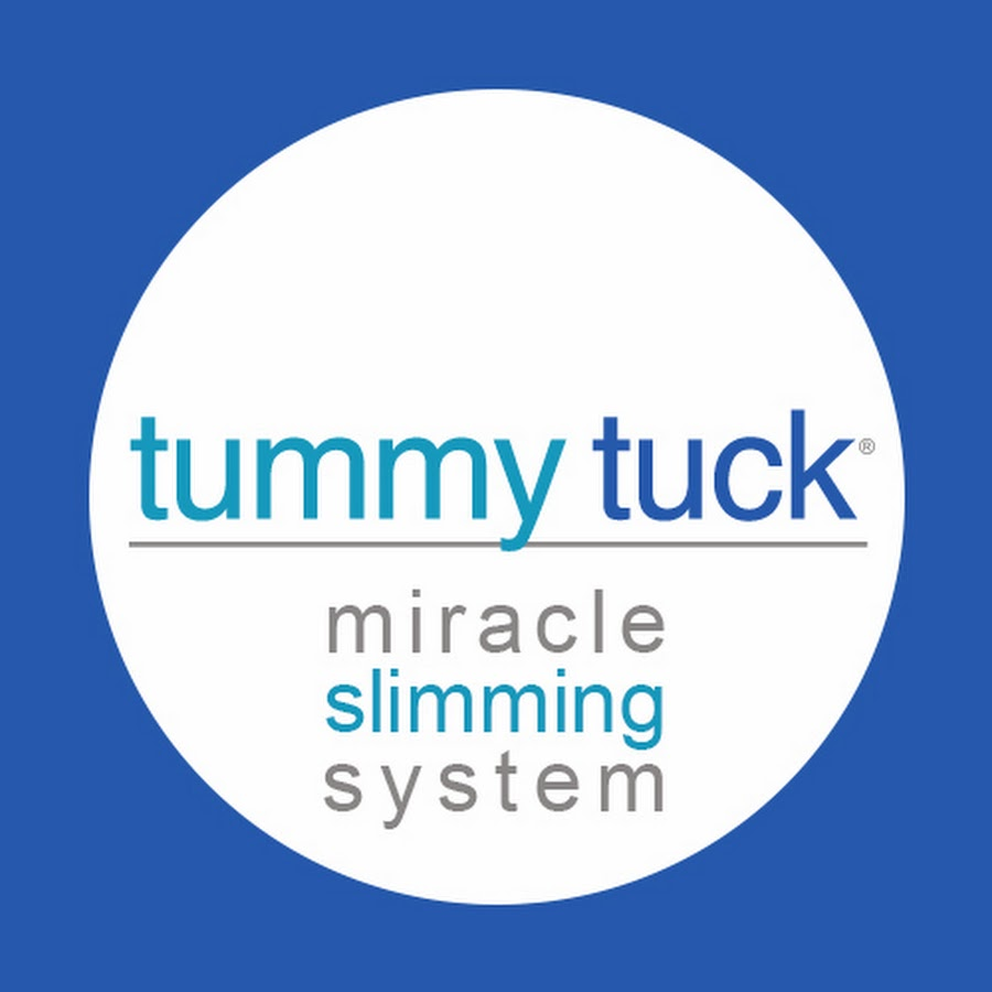 Tummy tuck belt informational video youtube.
