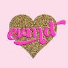 EVMD Magazine