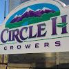 CircleHG