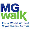 MG Walk