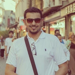 Salem Alsawida
