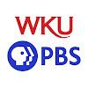 WKU PBS