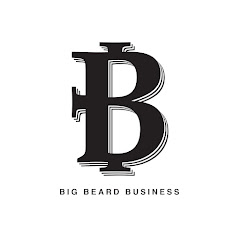 Big Beard Business