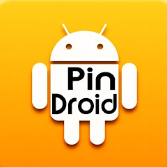 Pindroid Channel