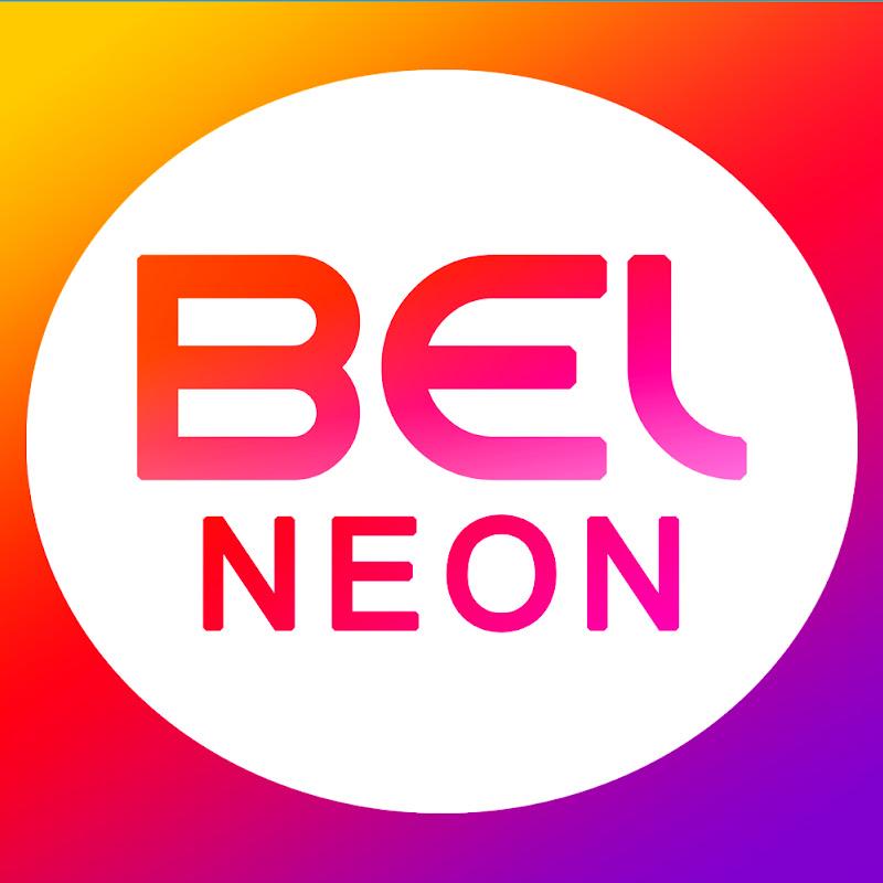 Belwood NEON