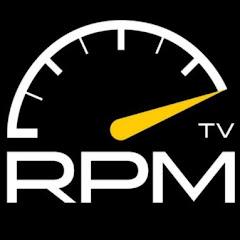 RPM TV Online