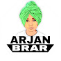 Bharti Kissan Union