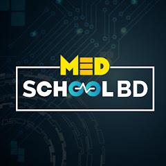 MedSchool BD