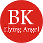 BK Flying Angel