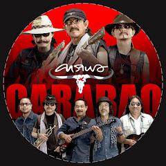 Carabao Official