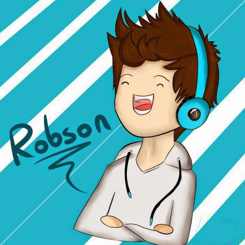 Robson3PL