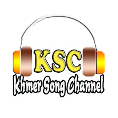 Khmer Song Channel