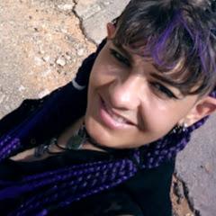 Ursula Bettzaida
