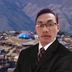 Allong Yim